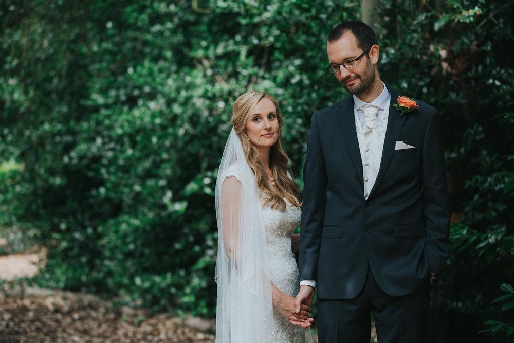 209-bride groom couple portraits Pembroke Lodge.jpg