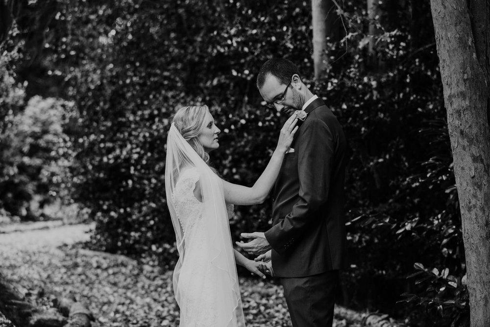 210-bride groom couple portraits Pembroke Lodge.jpg