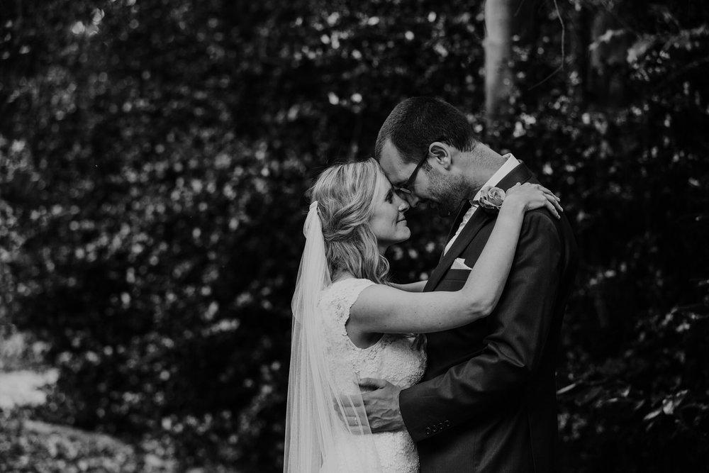 213-bride groom couple portraits Pembroke Lodge.jpg