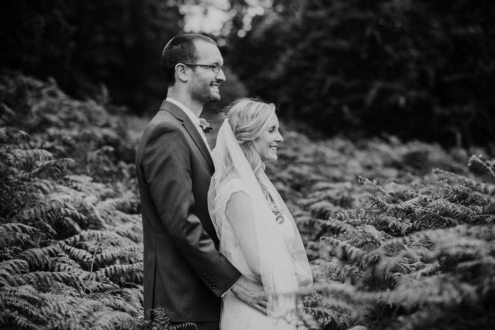 245-bride groom couple portraits Pembroke Lodge.jpg