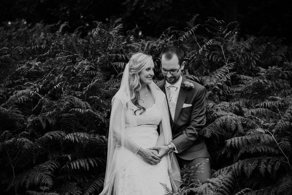 252-bride groom couple portraits Pembroke Lodge.jpg