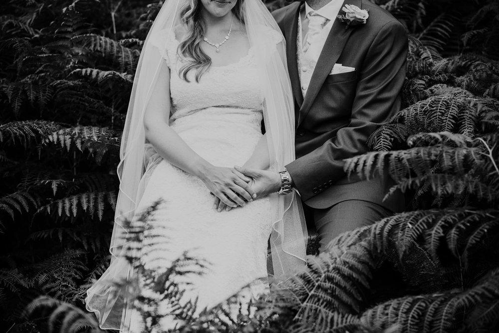 258-bride groom couple portraits Pembroke Lodge.jpg