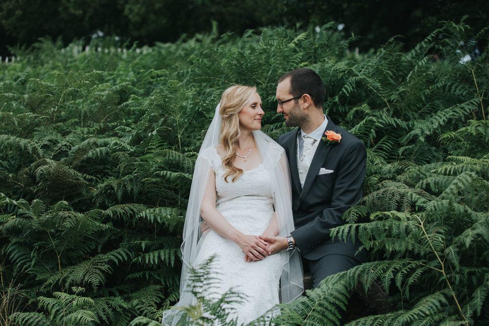 260-bride groom couple portraits Pembroke Lodge.jpg