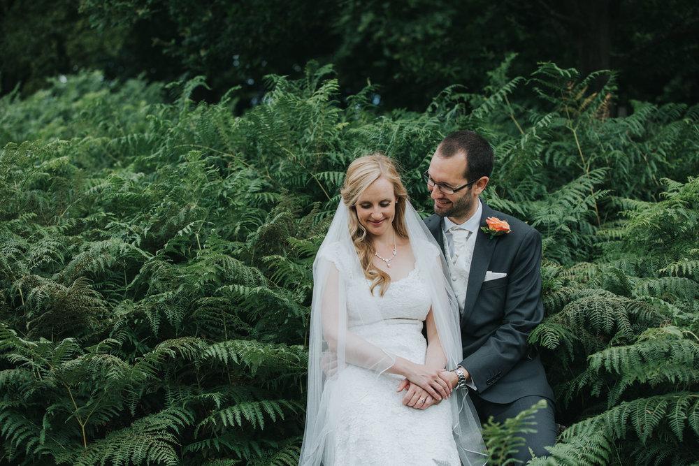 256-bride groom couple portraits Pembroke Lodge.jpg