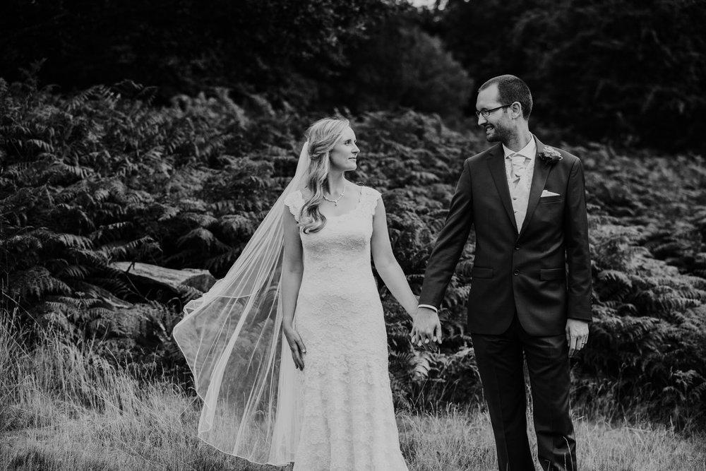 273 Pembroke Lodge ferns bride groom couple portraits.jpg