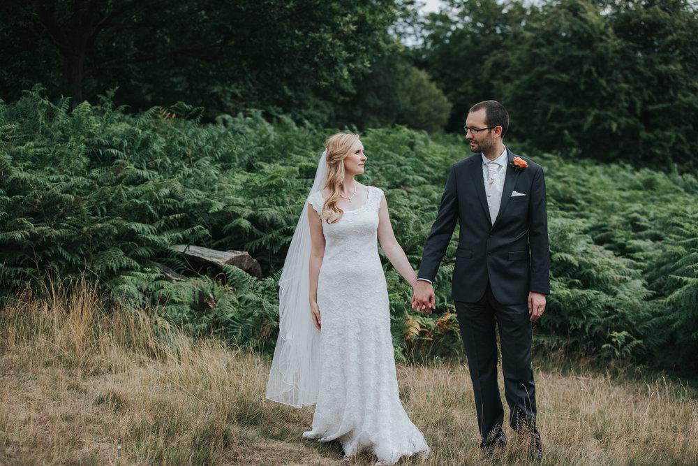 272-bride groom couple portraits Pembroke Lodge.jpg