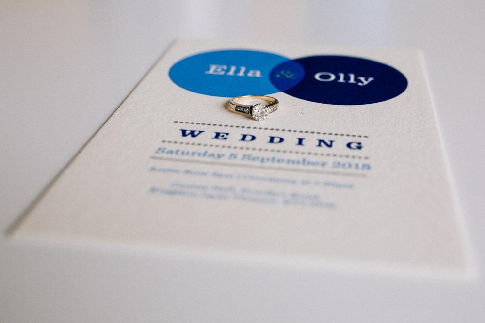 4.EO wedding invitation engagement ring.jpg