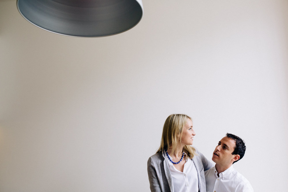 36 minimalist home couple portrait shoot London.jpg