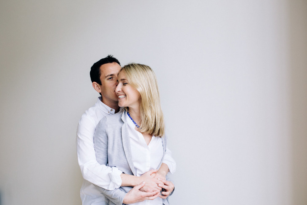 46 minimalist couple portrait photos London at home.jpg