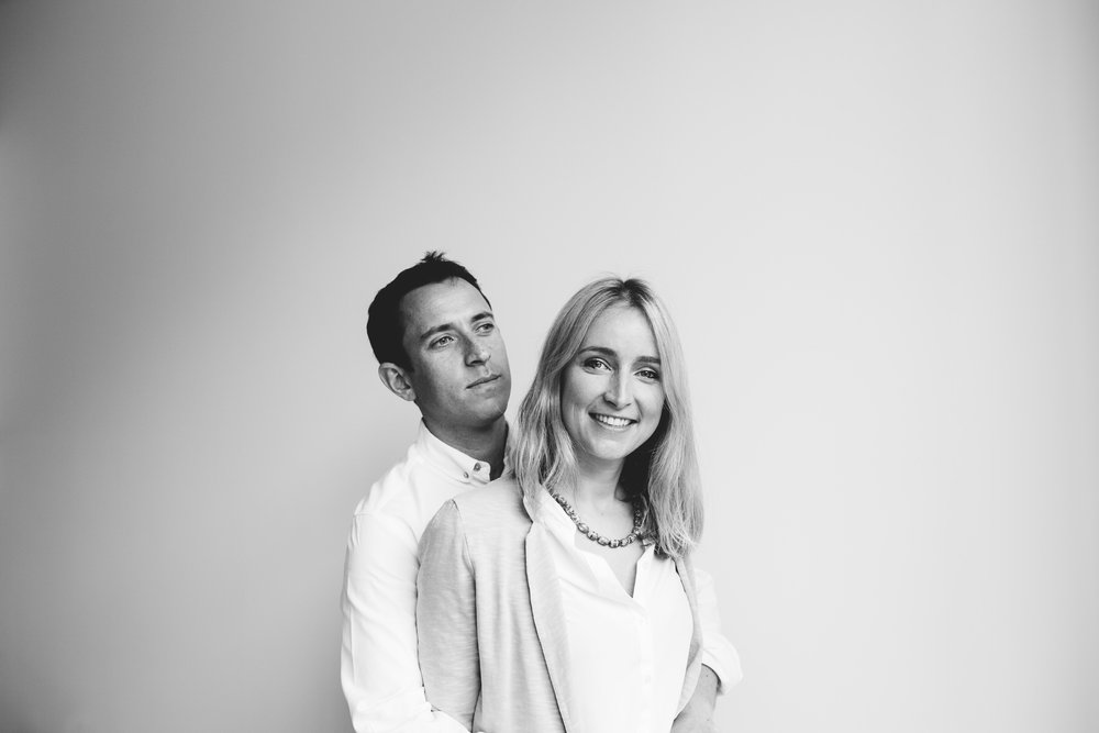55 minimalist couple portrait photos London at home.jpg
