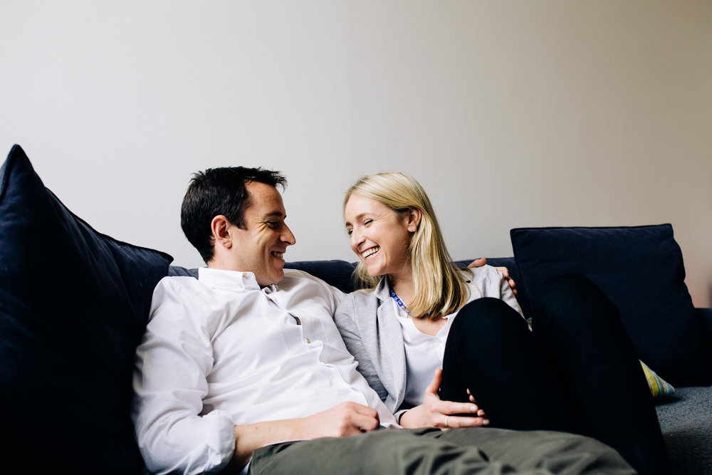 68 minimalist couple portrait photos London at home.jpg