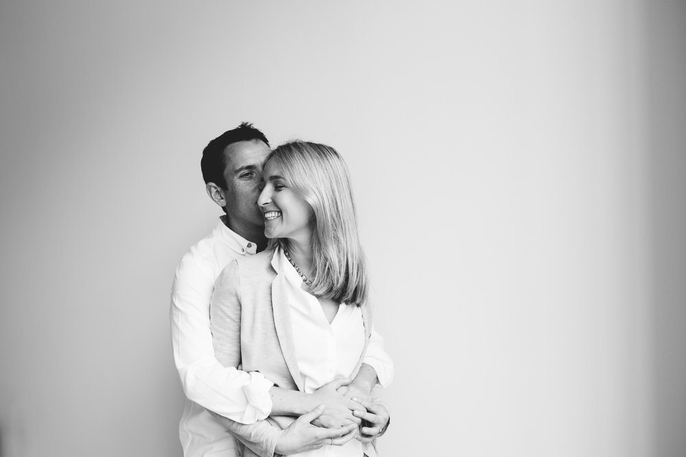 47 minimalist couple portrait photos London at home.jpg