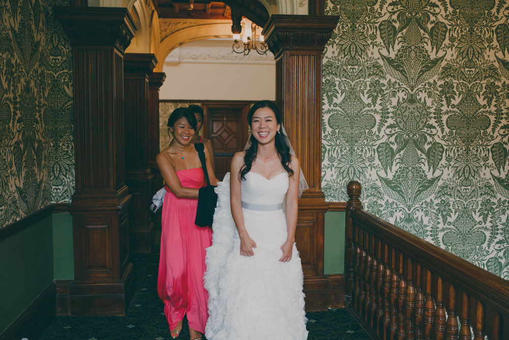 123 bride bridesmaids head to ceremony room.jpg