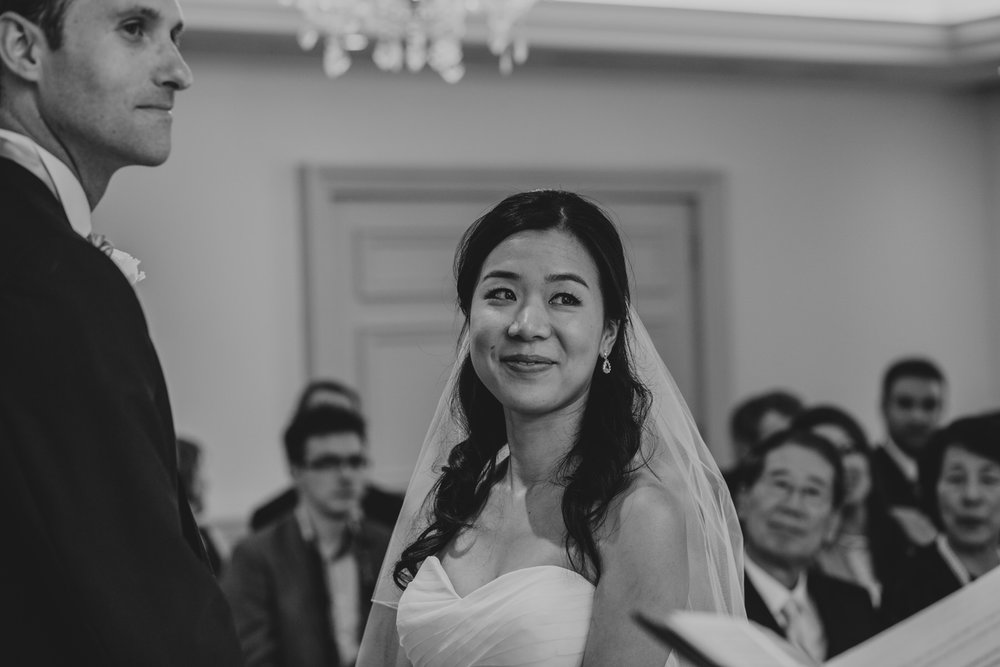 179 reportage wedding ceremony photography London.jpg