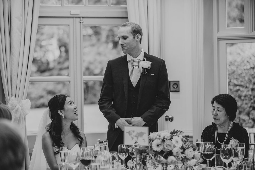 535 grooms speech London documentary wedding photographer.jpg