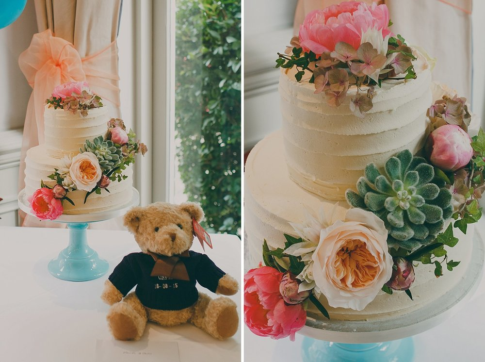 275 blush wedding cake succulents peonies .jpg