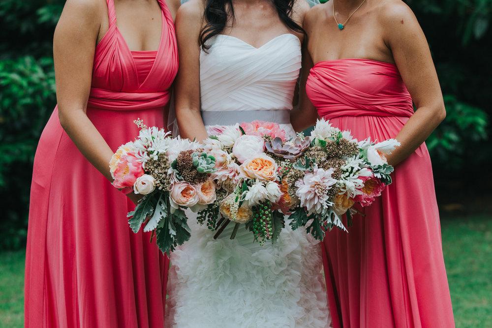 368 massive pink blush peonie succulent bouquets.jpg