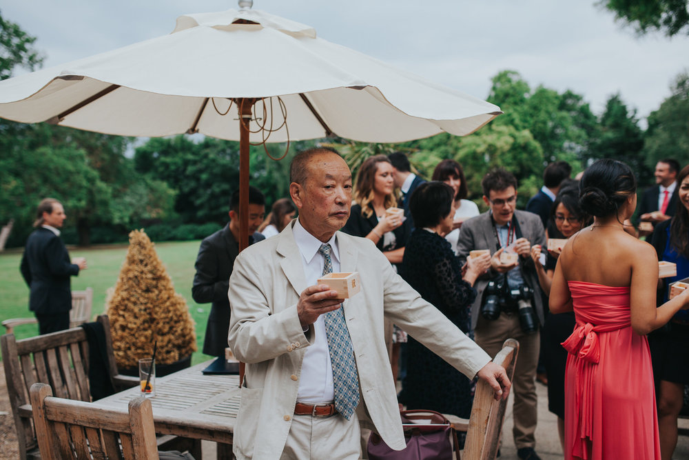 303- Chinese tea ceremony Surrey wedding photographer.jpg