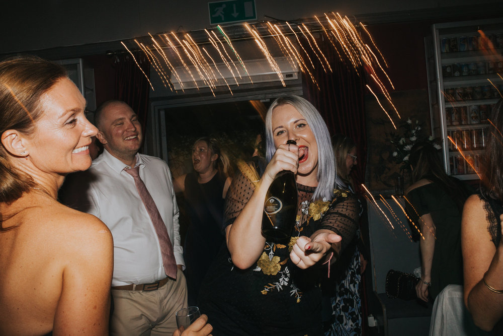 872 Londesborough Pub wedding photographer dancing shots.jpg