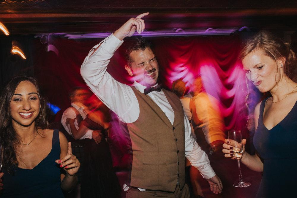 Century Club wedding reception dancing light painting-1613.jpg