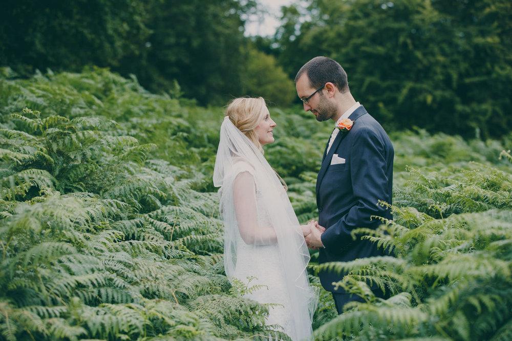 Pembroke Lodge London wedding photographer.jpg