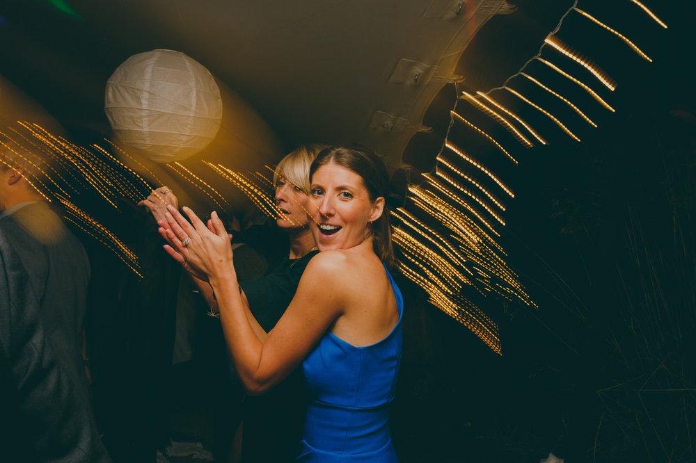 dancing light trails garden wedding London.jpg