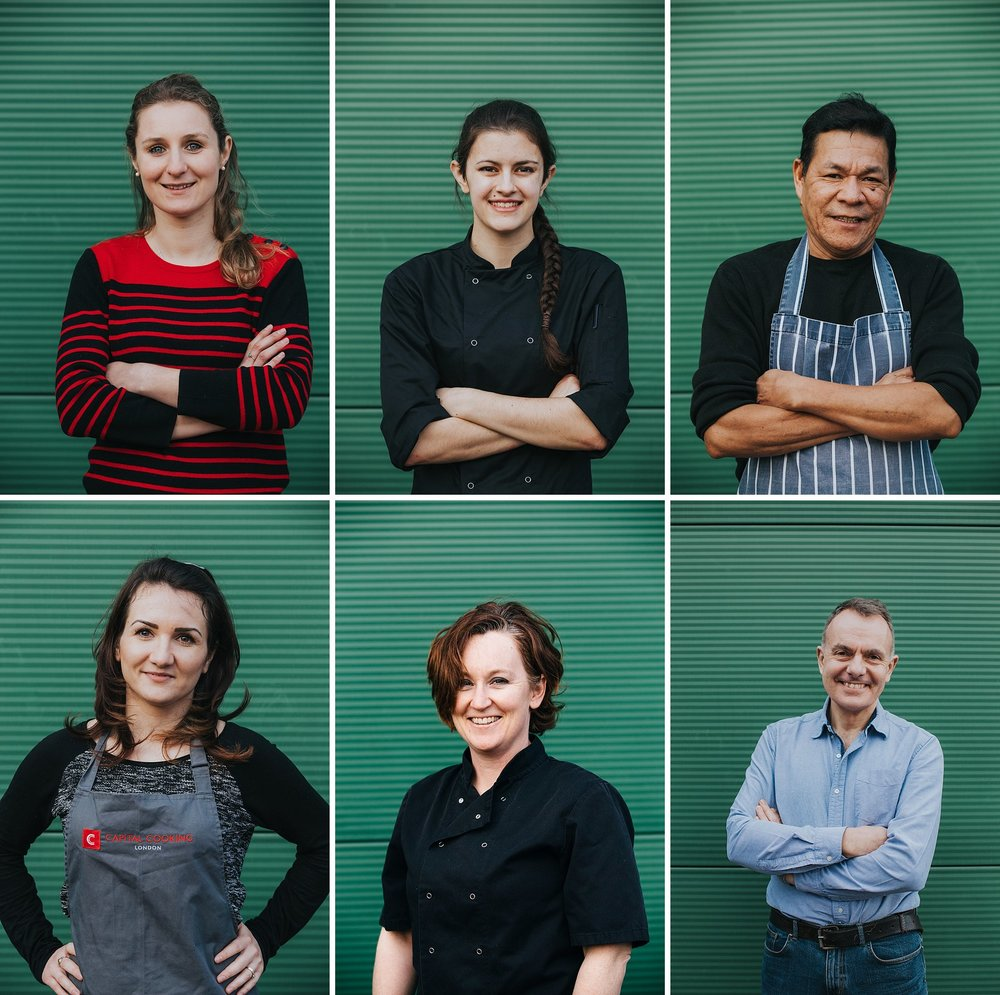 Your team headshot London photographer_0001.jpg