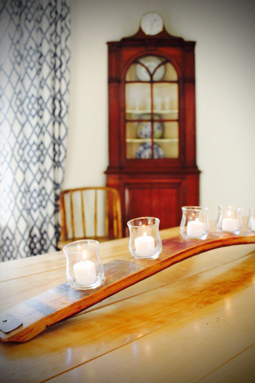 five votive holder_on table.JPG