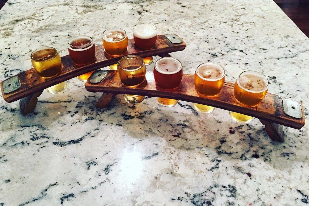 Beer Flights.jpeg