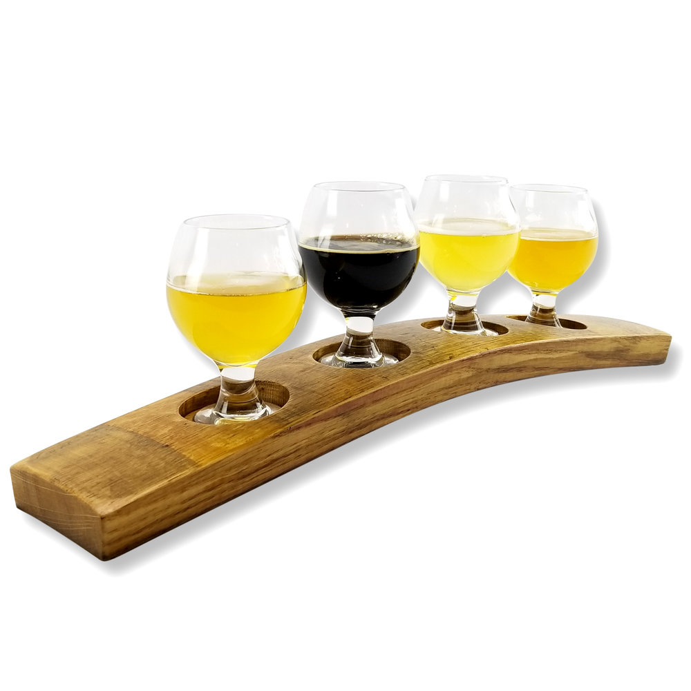 Beer_Flight_with_5oz_Belgian_Glass 45 view.jpg