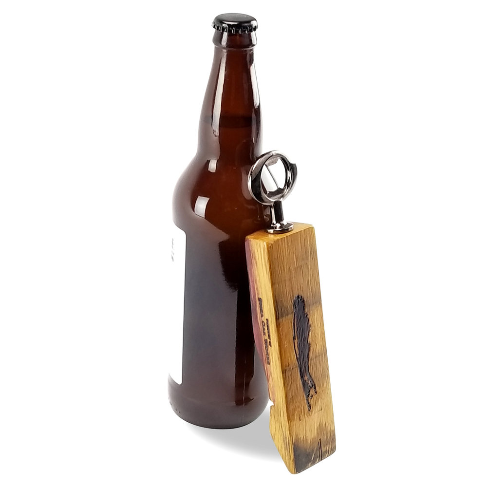 Long Island Bottle opener w: bottle copy.jpg