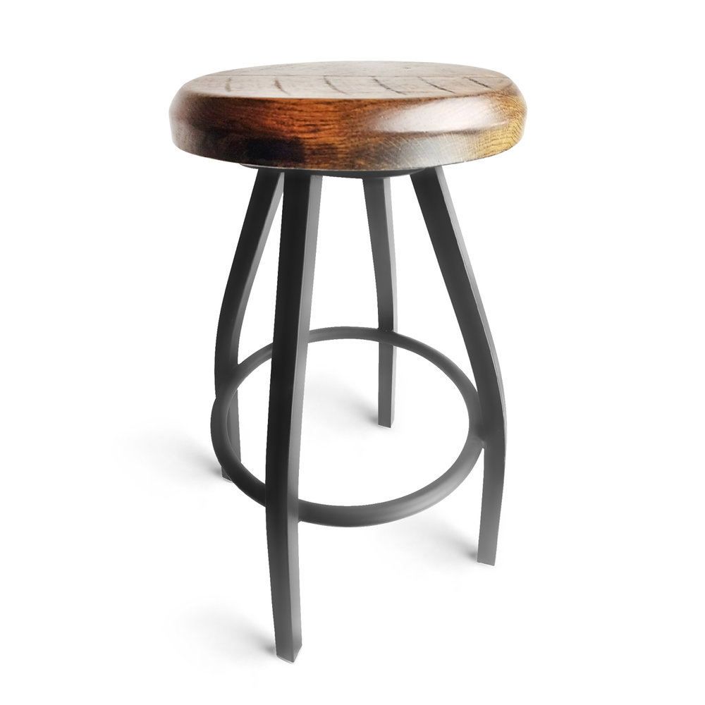 Barstool_with_round_wood_top_1.jpg