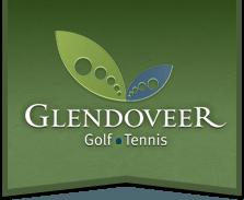 Glendoveer.png