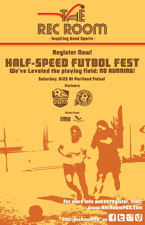 The-Rec-Room-Half-Speed-Soccer-poster-FINAL.jpg
