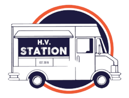 Happy Valley Station logo.png
