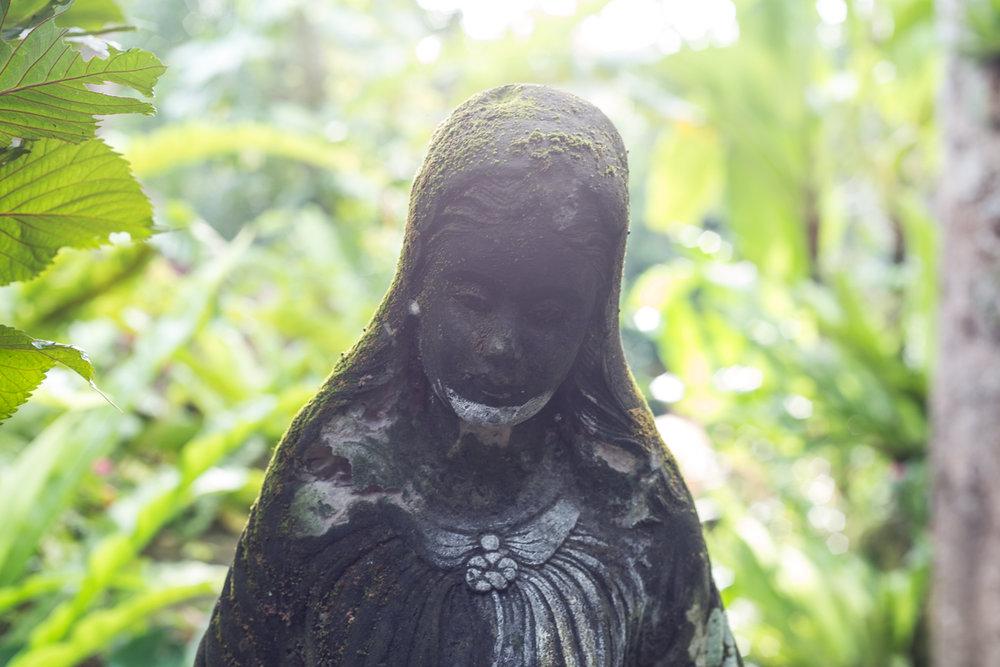 Bali-24.jpg