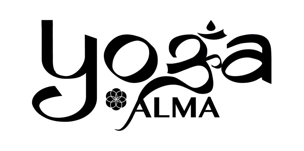 Yoga Alma Logo copy.jpg