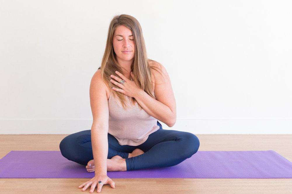 YogaLadies-3.jpg