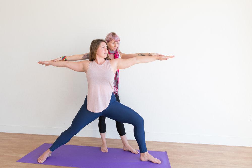 YogaLadies-25.jpg