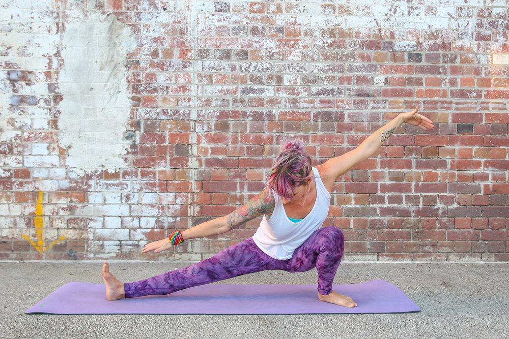 YogaMorningside-49.jpg