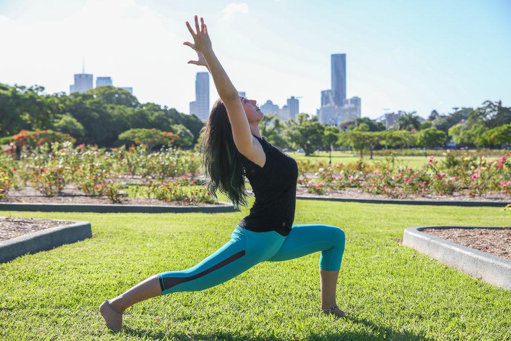 YogaMorningside-2.jpg