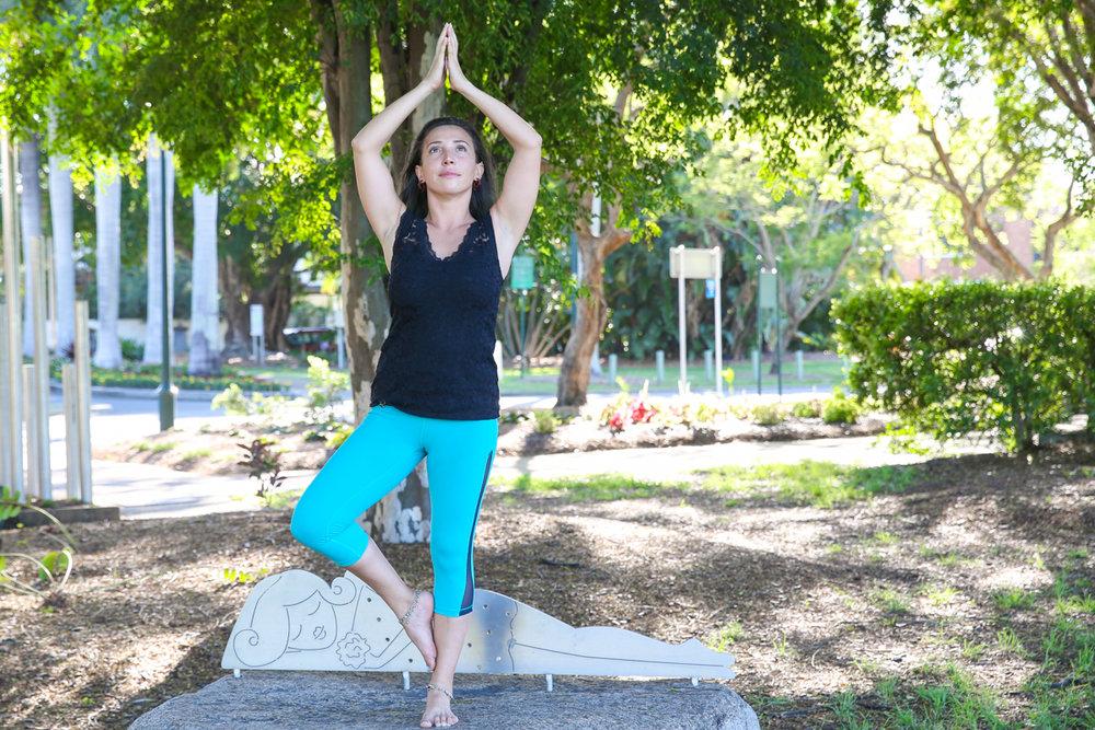 YogaMorningside-12.jpg