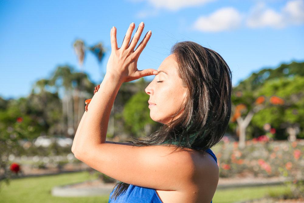 YogaMorningside-28.jpg