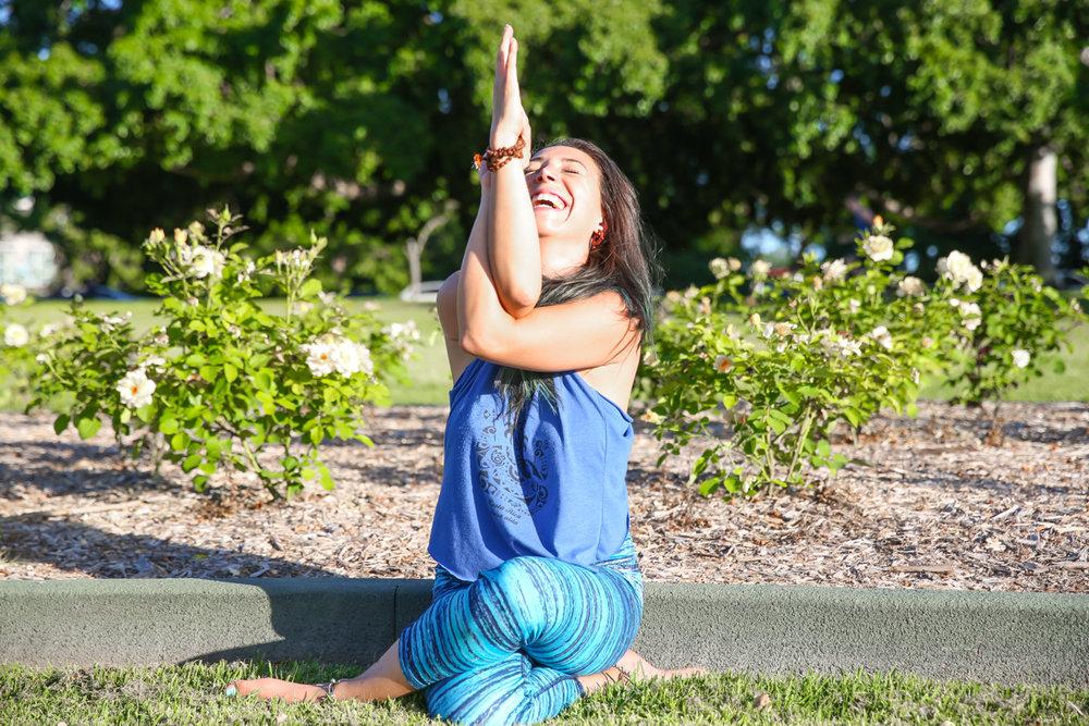 YogaMorningside-29.jpg