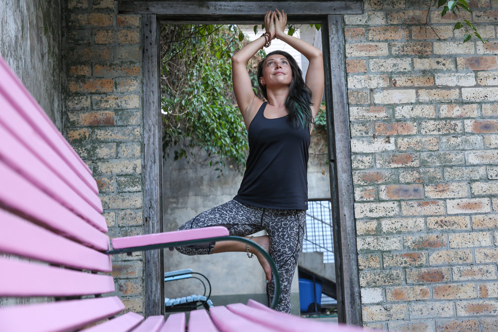 YogaMorningside-40.jpg