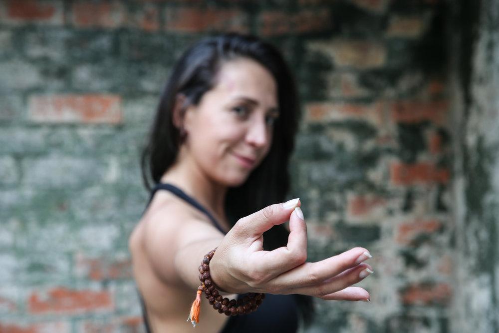 YogaMorningside-43.jpg