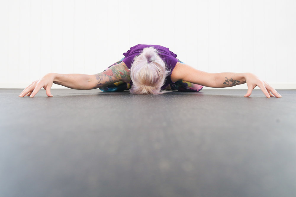 YogaHawthorne-12.jpg