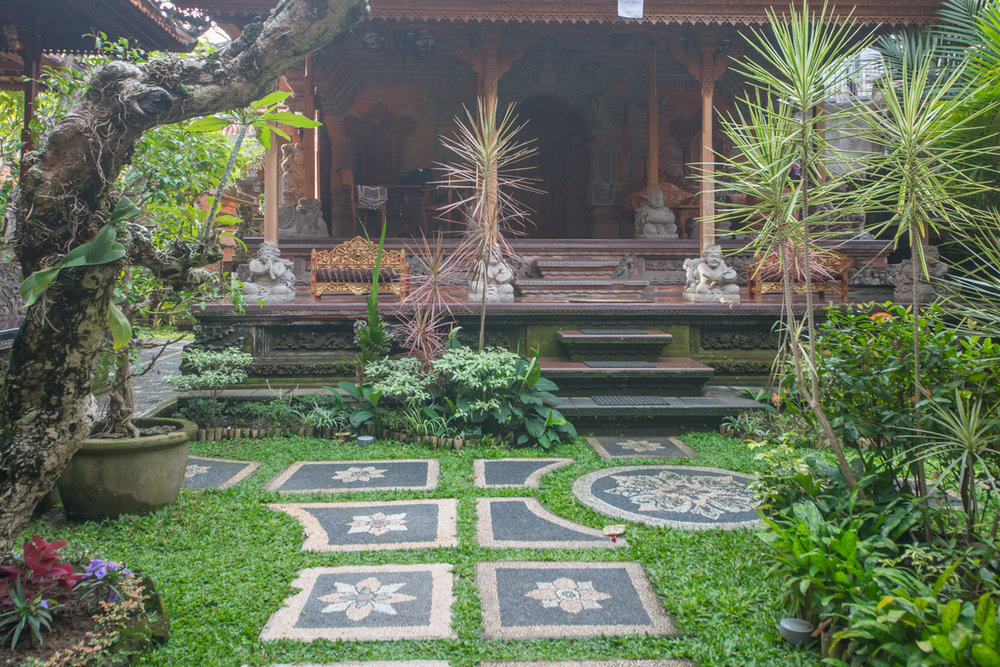 Bali-22.jpg