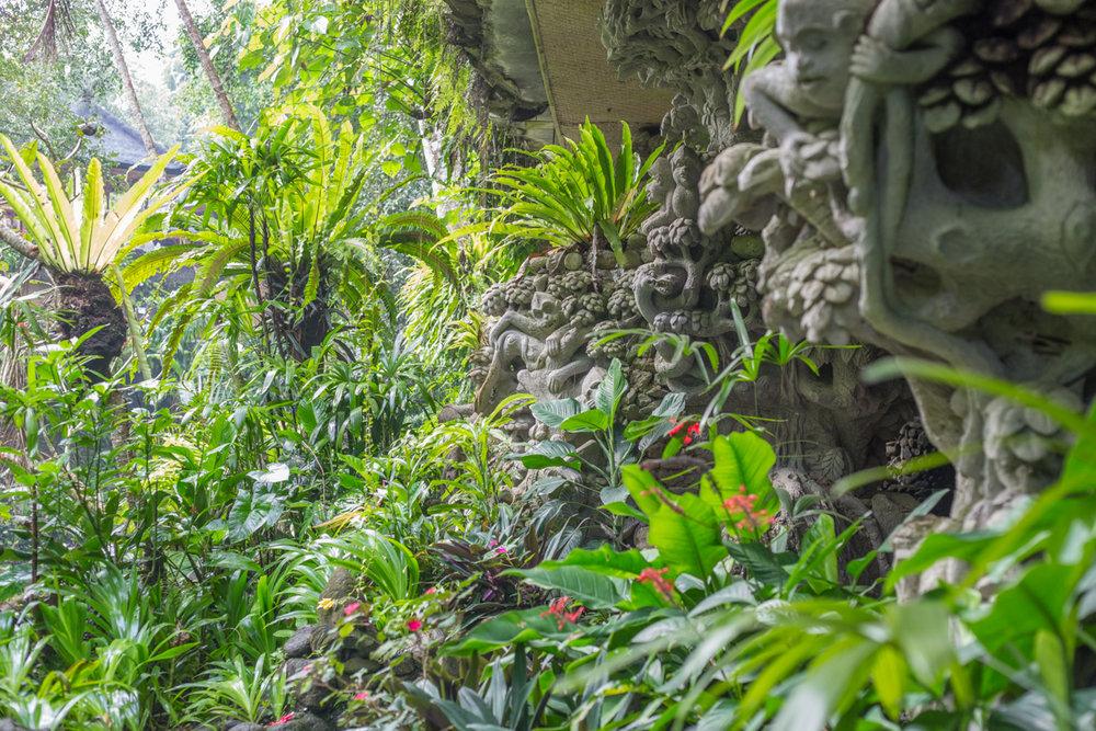 Bali-12.jpg