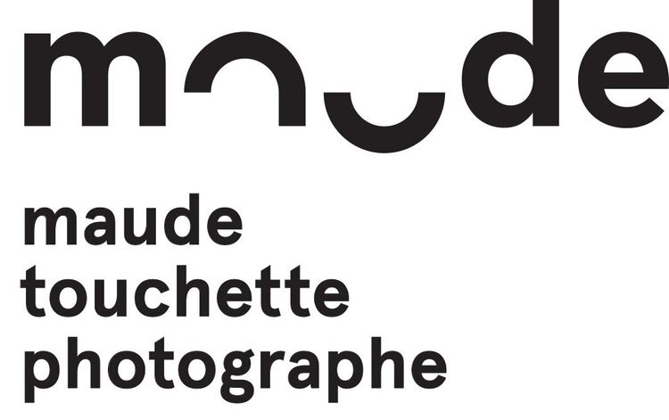 Maude Touchette Photographe